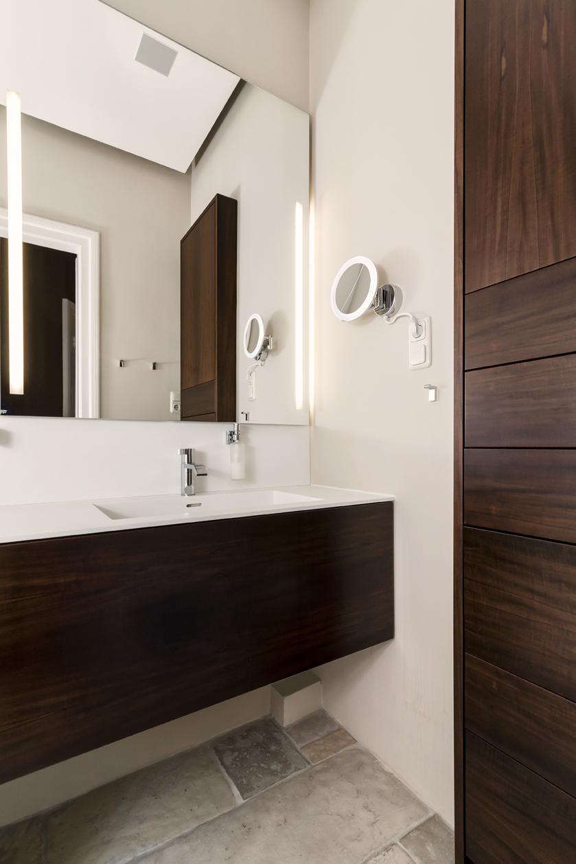 badm bel wohlers sanit rtechnik. Black Bedroom Furniture Sets. Home Design Ideas
